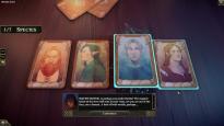 Das schwarze Auge: Book of Heroes - Screenshots - Bild 1