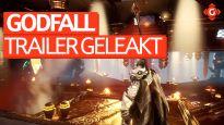 Gameswelt News 21.01.2020 - Mit Godfall und The Last of Us Part II