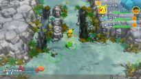 Pokémon Mystery Dungeon: Rescue Team DX - Screenshots - Bild 17