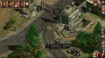 Commandos 2 HD Remaster - Screenshots - Bild 7