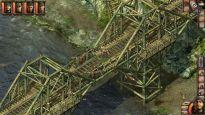 Commandos 2 HD Remaster - Screenshots - Bild 12