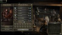 Das schwarze Auge: Book of Heroes - Screenshots - Bild 30