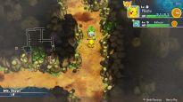 Pokémon Mystery Dungeon: Rescue Team DX - Screenshots - Bild 9