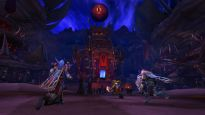 World of WarCraft: Battle for Azeroth - Screenshots - Bild 3