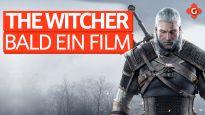 Gameswelt News 23.01.2020 - Mit The Witcher und Nioh 2