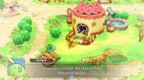 Pokémon Mystery Dungeon: Rescue Team DX - Screenshots - Bild 27