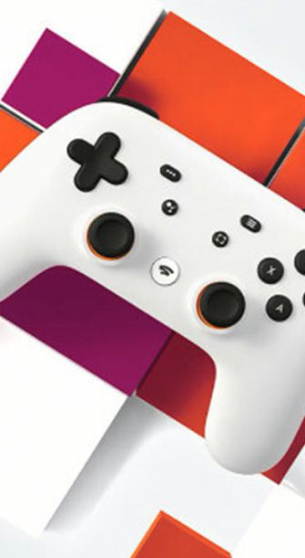 Game Pass, Google Stadia, Playstation Now - Special