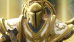 Might & Magic: Chess Royale - Screenshots