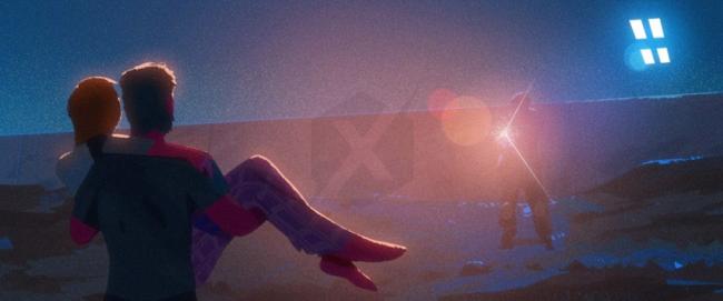 The Last of Us - Screenshots - Bild 5