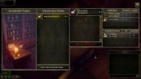Das schwarze Auge: Book of Heroes - Screenshots - Bild 7