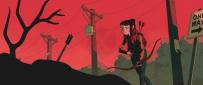 The Last of Us - Screenshots - Bild 4