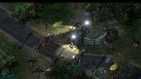 Commandos 2 HD Remaster - Screenshots - Bild 4