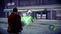 Saints Row IV: Re-Elected - Screenshots - Bild 8