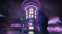 Resident Evil 3 Remake - Screenshots - Bild 5