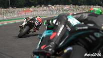 MotoGP 20 - Screenshots - Bild 22