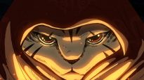 Luna: The Shadow Dust - Screenshots - Bild 15
