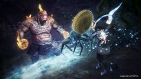 Nioh 2 - Screenshots - Bild 8