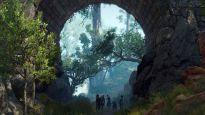 Baldur's Gate III - Screenshots - Bild 1