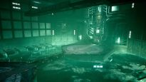 Final Fantasy VII Remake - Screenshots - Bild 20