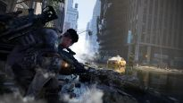 Tom Clancy's The Division 2 - Screenshots - Bild 10