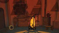 Luna: The Shadow Dust - Screenshots - Bild 13
