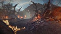 Baldur's Gate III - Screenshots - Bild 12