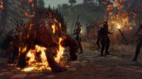 Baldur's Gate III - Screenshots - Bild 19