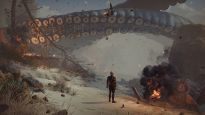 Baldur's Gate III - Screenshots - Bild 29