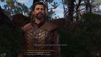 Baldur's Gate III - Screenshots - Bild 30
