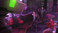 Resident Evil 3 Remake - Screenshots - Bild 1