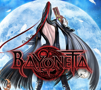 Bayonetta & Vanquish – 10th Anniversary Bundle - Test