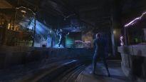 Resident Evil 3 Remake - Screenshots - Bild 12