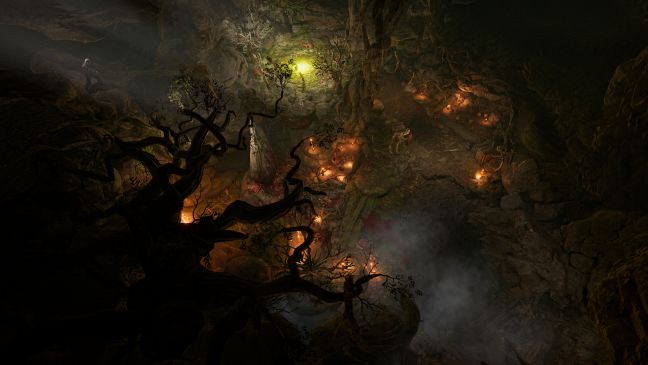 Baldur's Gate III - Screenshots - Bild 27