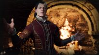 Baldur's Gate III - Screenshots - Bild 16