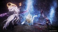 Nioh 2 - Screenshots - Bild 7