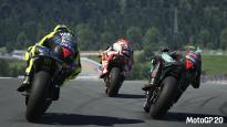 MotoGP 20 - Screenshots - Bild 17