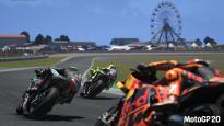 MotoGP 20 - Screenshots - Bild 18