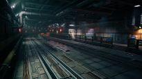 Final Fantasy VII Remake - Screenshots - Bild 21