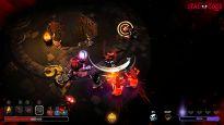 Curse of the Dead Gods - Screenshots - Bild 2