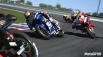 MotoGP 20 - Screenshots - Bild 21