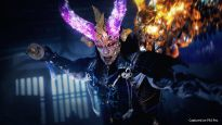 Nioh 2 - Screenshots - Bild 14