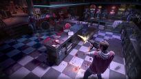 Resident Evil 3 Remake - Screenshots - Bild 10
