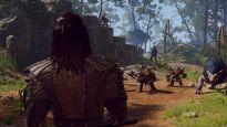 Baldur's Gate III - Screenshots - Bild 31