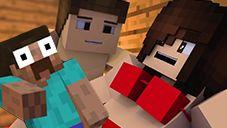 Minecraft - Special