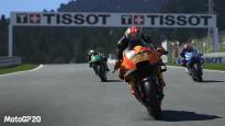 MotoGP 20 - Screenshots - Bild 4