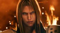 Final Fantasy VII Remake - Screenshots - Bild 42