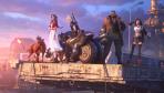 Final Fantasy VII Remake - Komplettlösung