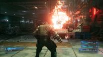 Final Fantasy VII Remake - Screenshots - Bild 50