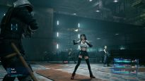 Final Fantasy VII Remake - Screenshots - Bild 43