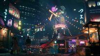 Final Fantasy VII Remake - Screenshots - Bild 15